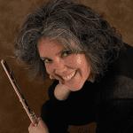 Lisa flute 1
