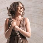 lisa flute 3