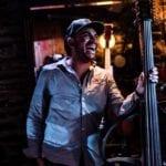 Dan Swana Jazz Jam w