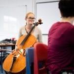 mf2016-cello-studentw