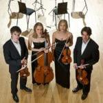 sacconi-quartet-