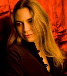 Catherine Milledge