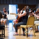 MusicFest Chamber Ensemble