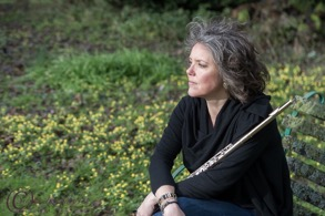 Flute Workshop - Lisa Nelsen
