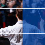 Principles of opera conducting with James Henshaw & Guests
